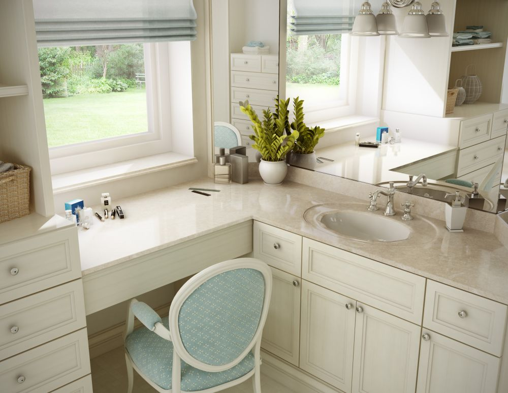 ... Bar, Workbench, Or Even Your Shower Walls. Materials Include Marble,  Cultured Marble, Quartz, Granite, Soapstone, Concrete, Wood, Or Butcher  Block.